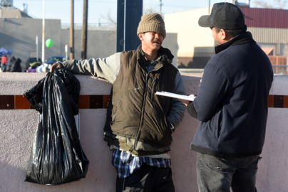 Are Stanislaus County homeless counts accurate? This system shows a much higher number