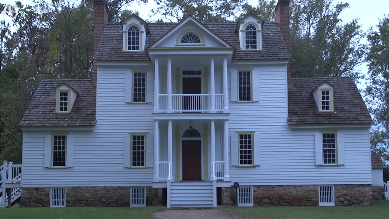 Image result for charlotte ghost tour