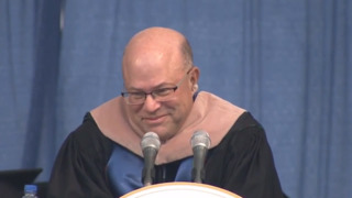 Paycheck vs. experience: Tepper shares his formula for business success