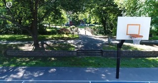 Charlotte's parks are consistently ranked worst in the country