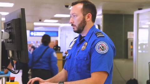 Where the 3-1-1 liquids rule came from and other parts of TSA history