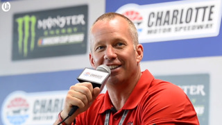NC State's Dave Doeren looks for continued dominance over UNC