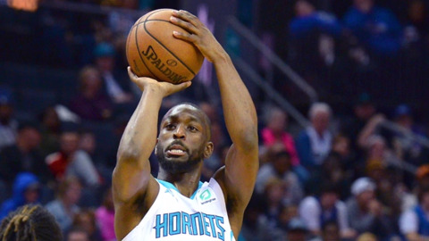 The Kemba decision: Risks, rewards and how the Hornets have failed their all-star