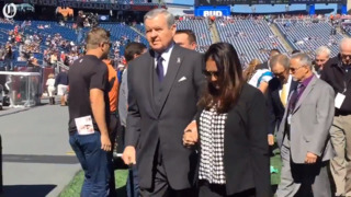 The most significant findings of the probe that got former Panthers owner fined $2.75 million