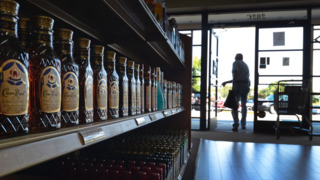 What you might not know about ABC stores in NC