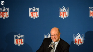 Panthers owner David Tepper: I have a great appreciation for how stupid I am