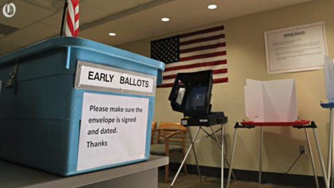Curious NC: Answering your questions about alleged election fraud in the 9th district