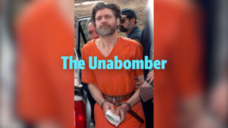 From the Unabomber to the Austin package explosions: A history of bombings in the US