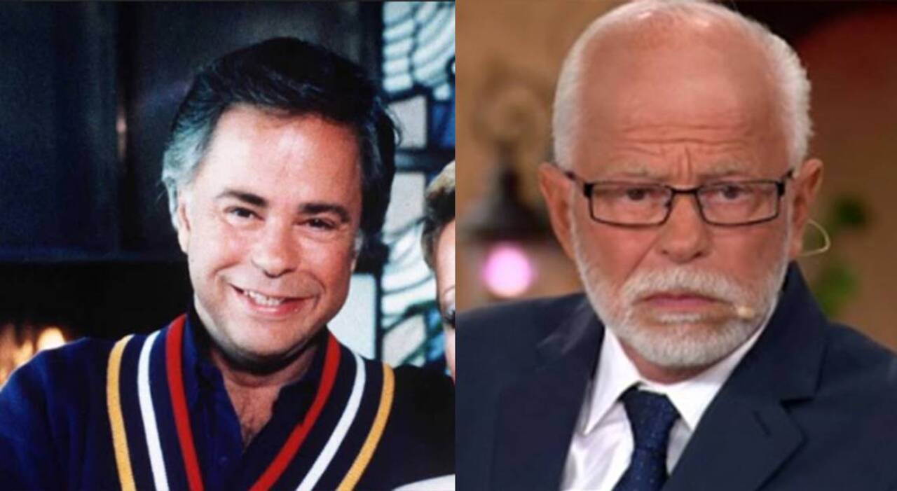 What Happened To Jim Bakker After The Fall Of Ptl Charlotte Observer