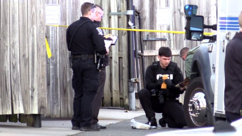 witness details police shooting