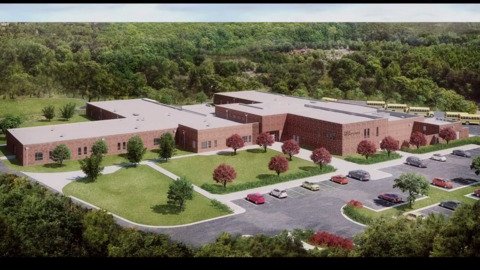 CMS asked to delay vote on new South Meck school that will relieve overcrowding