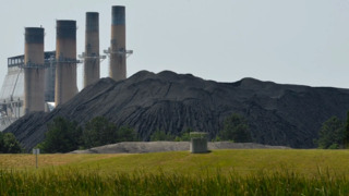 Duke Energy pledges zero carbon emissions by 2050, in a further move away from coal