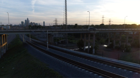 Charlotte council delays Silver Line vote as funding questions linger