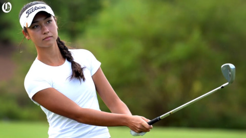 Cannon School golfer will play Augusta National