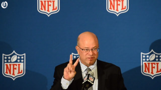 New owner David Tepper: It is going to be the Carolina Panthers