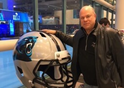 David Tepper: What we know about the hedge fund manager buying the Panthers.