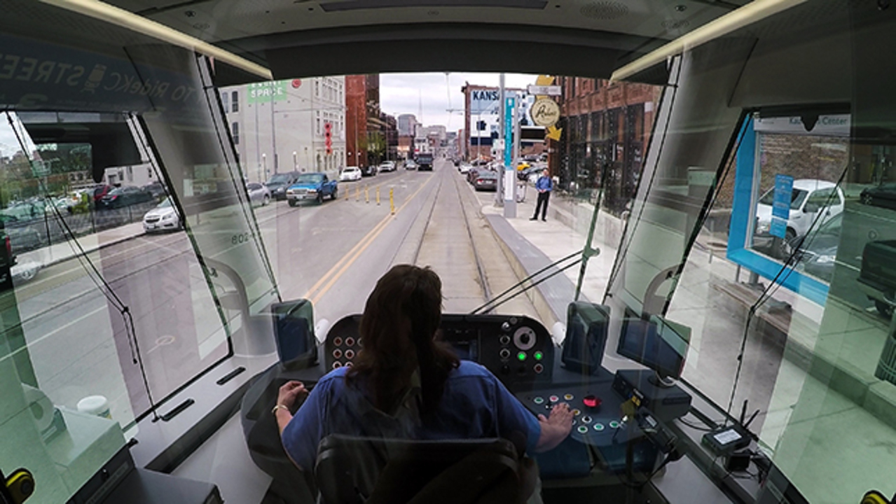 KC Streetcar too far away from Westport to justify the expense, merchants say
