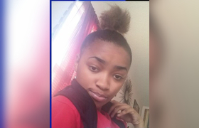 Missing teen in Kansas City: What we know so far