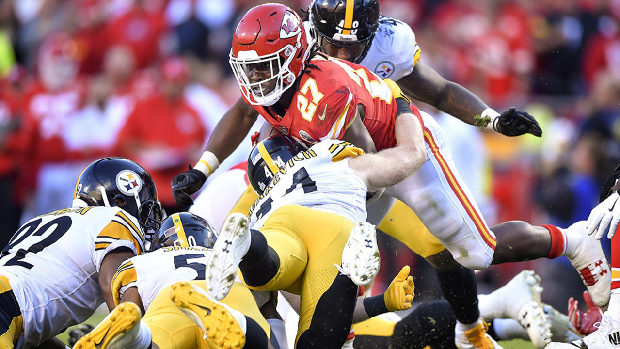 What s it going to take for the Chiefs to beat the Steelers   93d92a5fe