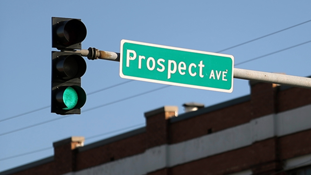 'We're booming.' How $150M from Kansas City has boosted development on Prospect Ave.