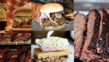 The A-Z list of Kansas City-area barbecue restaurants, food trucks (July 2018)
