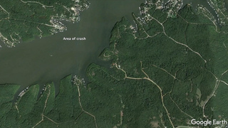 Three dead, two injured in Lake of the Ozarks boat crash