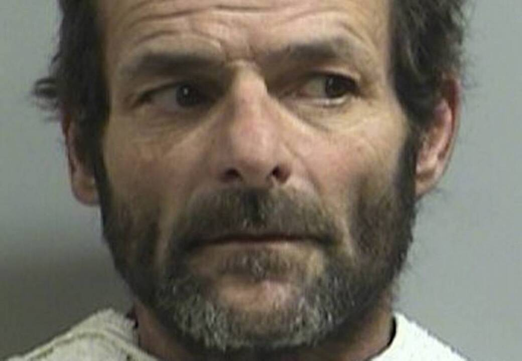 Kansas City Crime Stoppers Most Wanted Fugitives | The