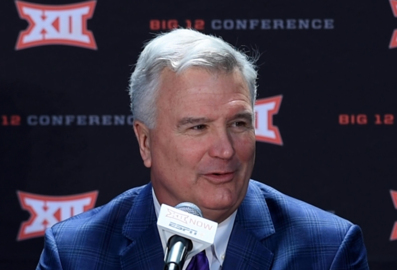Why Big 12 coaches, K-State players think Wildcats can exceed ninth-place expectations