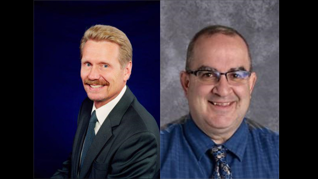 District superintendent, high school principal placed on leave in Richmond, Missouri