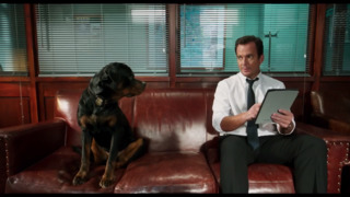 Show Dogs (Official Trailer)