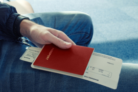 As Missouri gets ready to switch to REAL ID, here's what travelers need to know