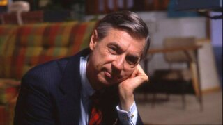 Won't You Be My Neighbor (Official Trailer)