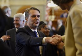 Gov. Jeff Colyer defends lingering self campaign debt