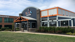 The Shack Breakfast & Lunch is ready for opening in Overland Park