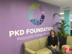 KC partnership leads to first drug for kidney disease
