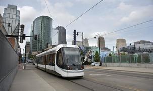 KC Streetcar officials plan route to plaza, UMKC campus