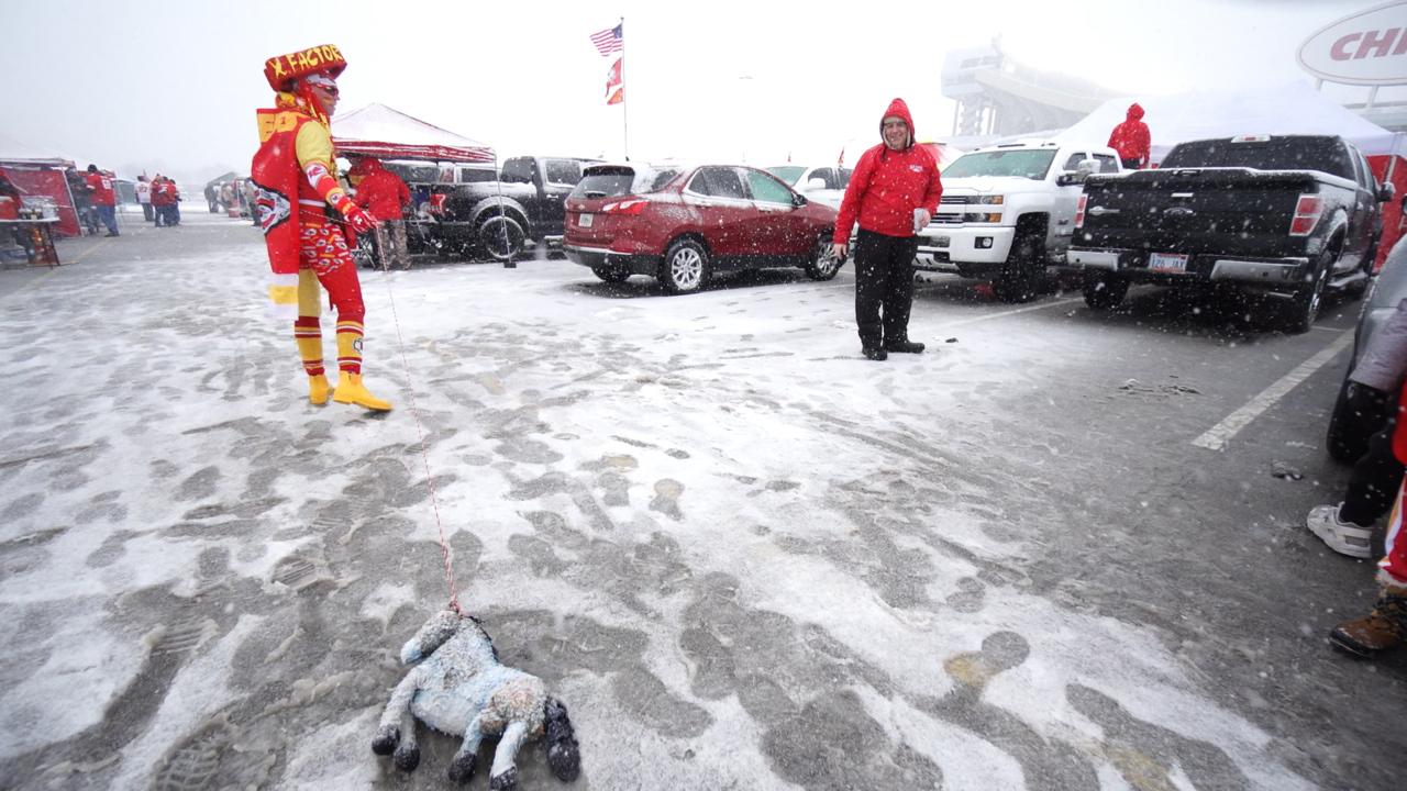 After win over Chargers, Chiefs announce when playoff tickets will go on sale