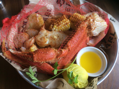 Pearl Tavern brings seafood boils, lobster rolls to Lee's Summit