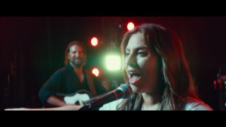 A Star is Born (Official Trailer)