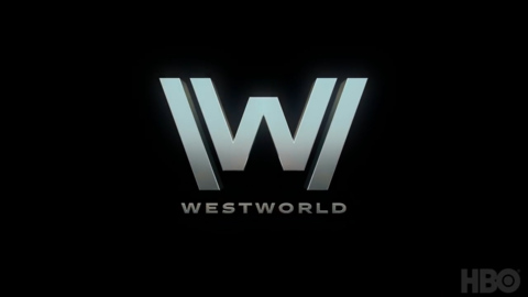 'Westworld' Season 3 trailer (HBO)