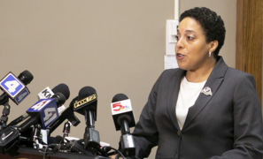 St. Louis prosecutor faces misconduct allegations related to Greitens investigation