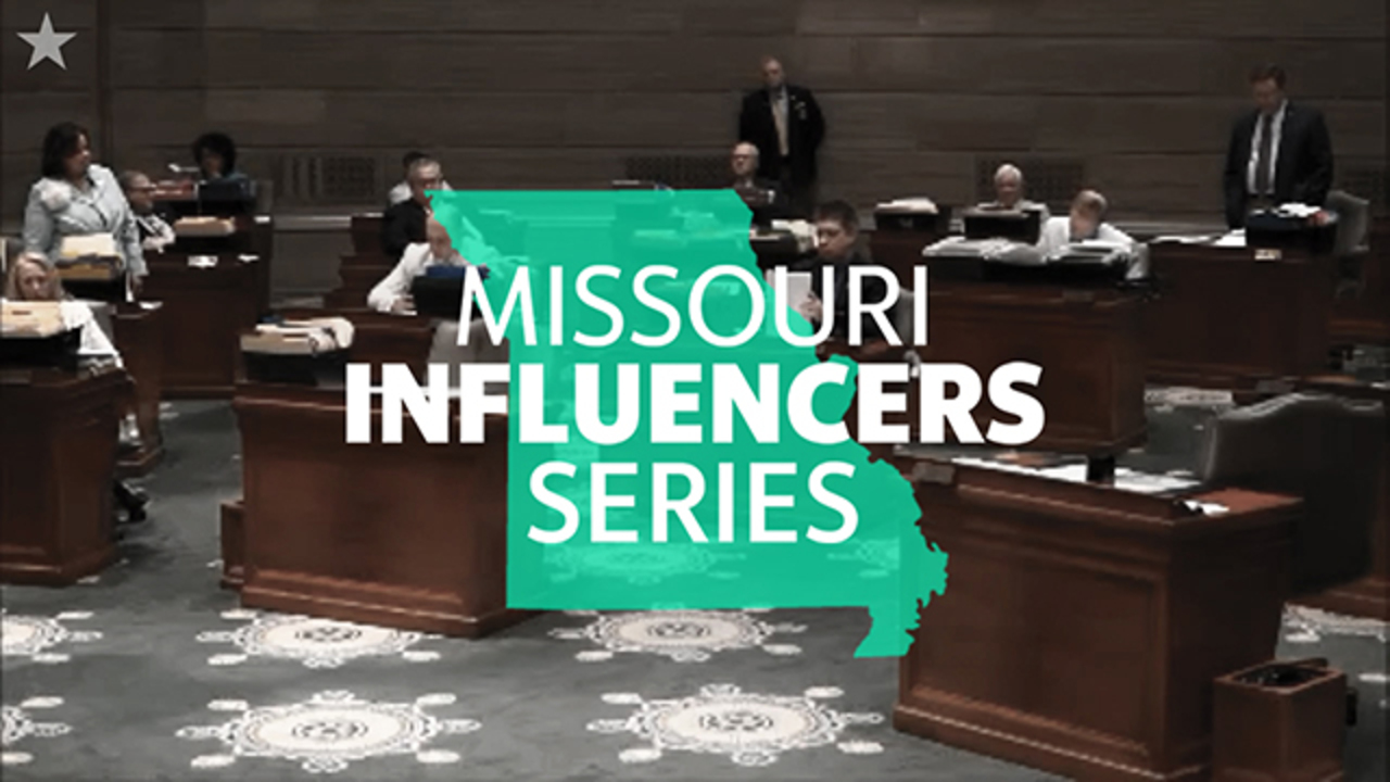 Have term limits in Missouri been a boon for good government — or a boondoggle?