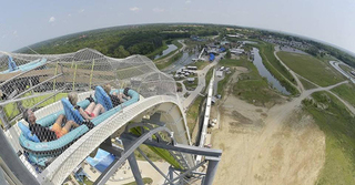 Schlitterbahn jury begins deliberations  after closing arguments in Wyandotte County