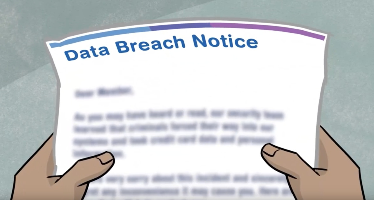 Class action suit says medical diagnostic companies negligent in data breach