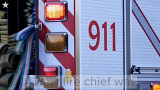 Smithville fire district bonuses may have broken law, new fire station empty: audit