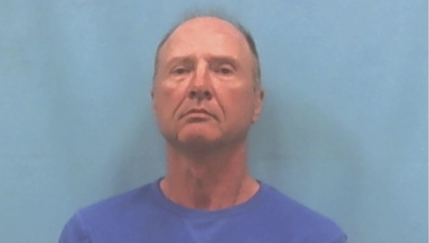 KC real estate con man appears in court shackled, lawsuit and criminal cases pending
