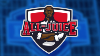 The KC Star's fourth annual All-Juice Team