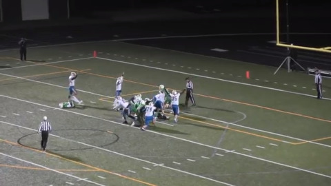 Minnesota high school team scores 29 points in final six minutes to win