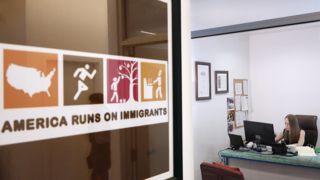 How The Clinic in KC helps poor immigrants who have no where else to turn