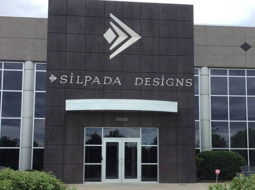 Silpada Designs Shocks Its Representatives By Announcing The Company Will Close In July Kansas City Star